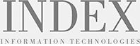 Index-logo